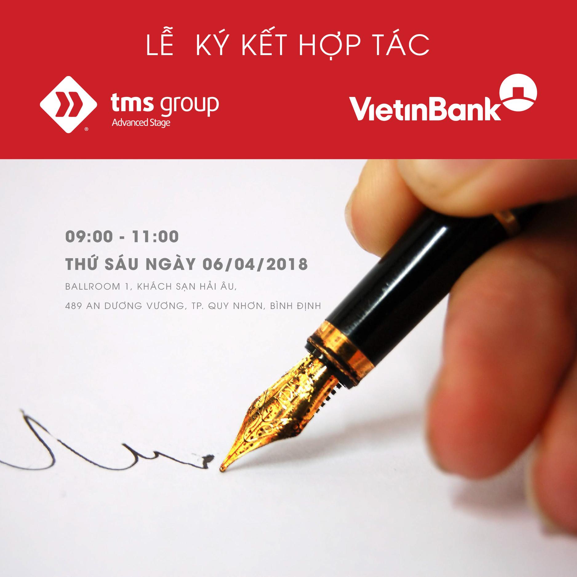 tms-group-ky-hop-tac-vietinbank