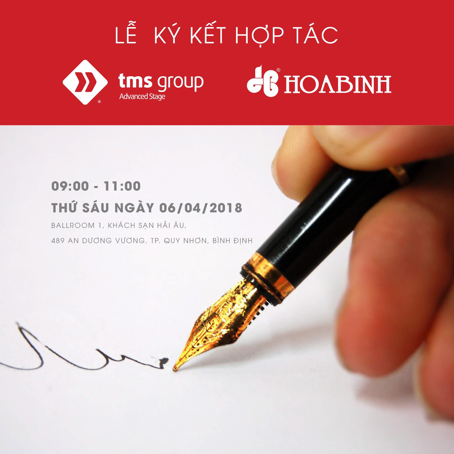 tms-group-ky-hop-tac-nha-thau-hoa-binh