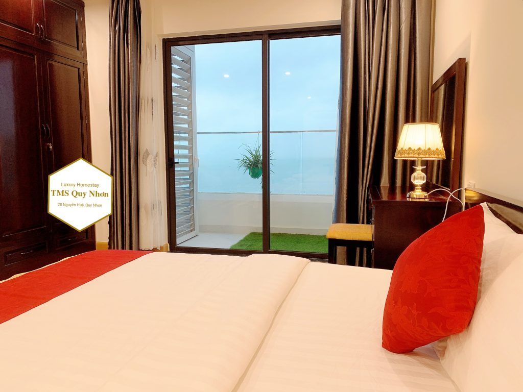 Homestay-Quy-Nhơn-TMS-Pullman-direct-oceace-view-47m-2bed-6