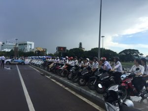 tms-quy-nhon-road-show-9.104