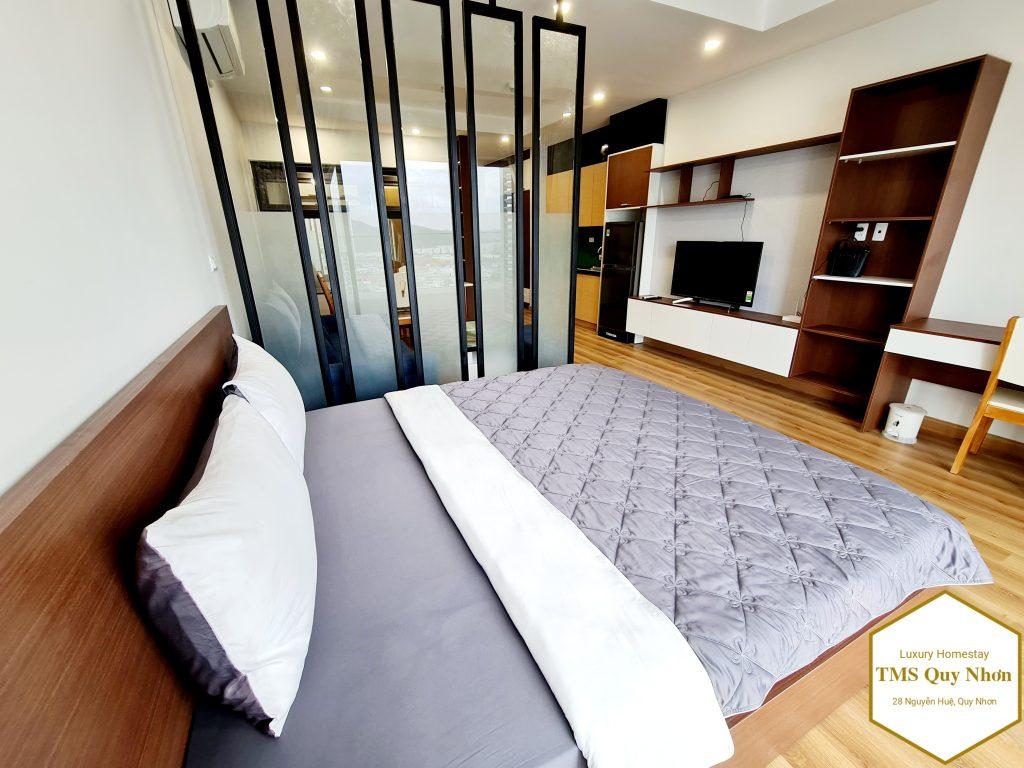 TMS-Quy-Nhon-Luxury-Homestay-1718-1