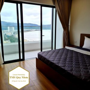 TMS-Quy-Nhon-Luxury-Homestay-1718-3