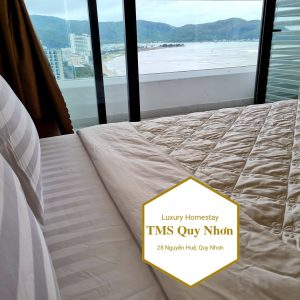 TMS-Quy-Nhon-Luxury-Homestay-1717-3