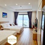 Homestay-Quy-Nhơn-TMS-Pullman-beach-view-1P-2G5