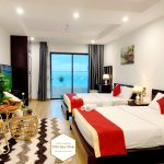 Homestay-Quy-Nhơn-TMS-Pullman-direct-oceace-view-47m-2bed-1