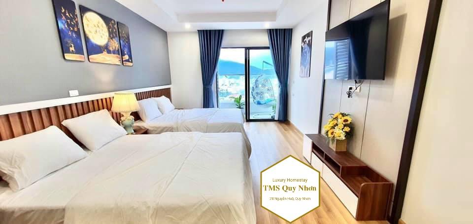 Homestay-Quy-Nhơn-TMS-Pullman-view-biển-1515302