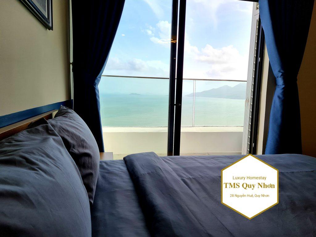 TMS-Pullman-quy-nhơn-homestay-ocean-view-28072