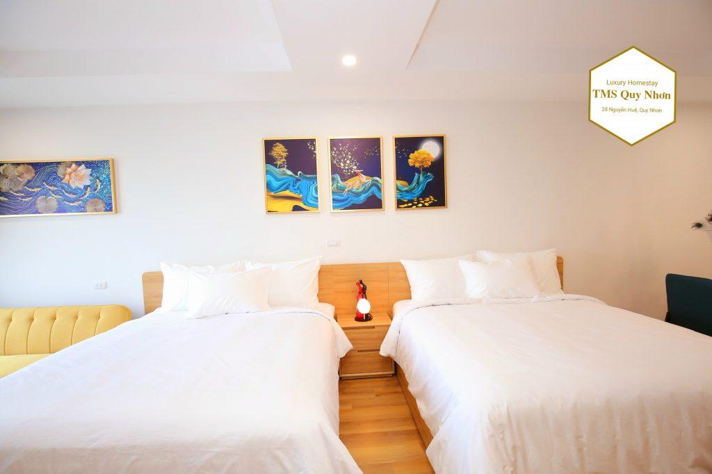 TMS-Pullman-quy-nhơn-homestay-ocean-view-083