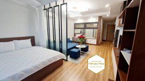 tms-quy-nhơn-luxury-homestay-beach-view-b1716