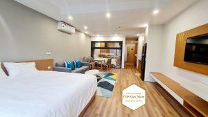 tms-luxury-homestay-quy-nhon- b2326-2-giuong